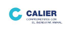 LogoCalier_es